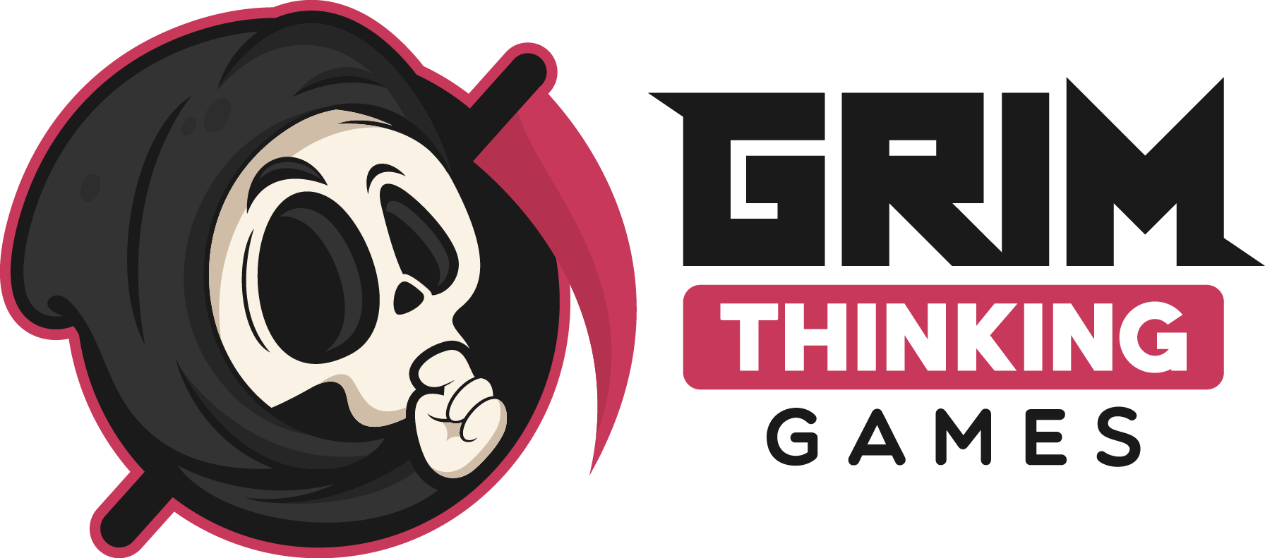 Grim Thinking Games